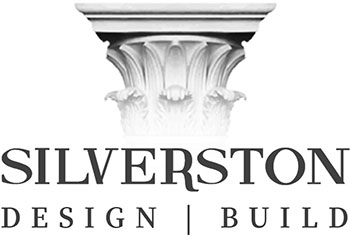 Gary Silverston Homes